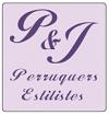 logo-perruquers-estilistes-wp